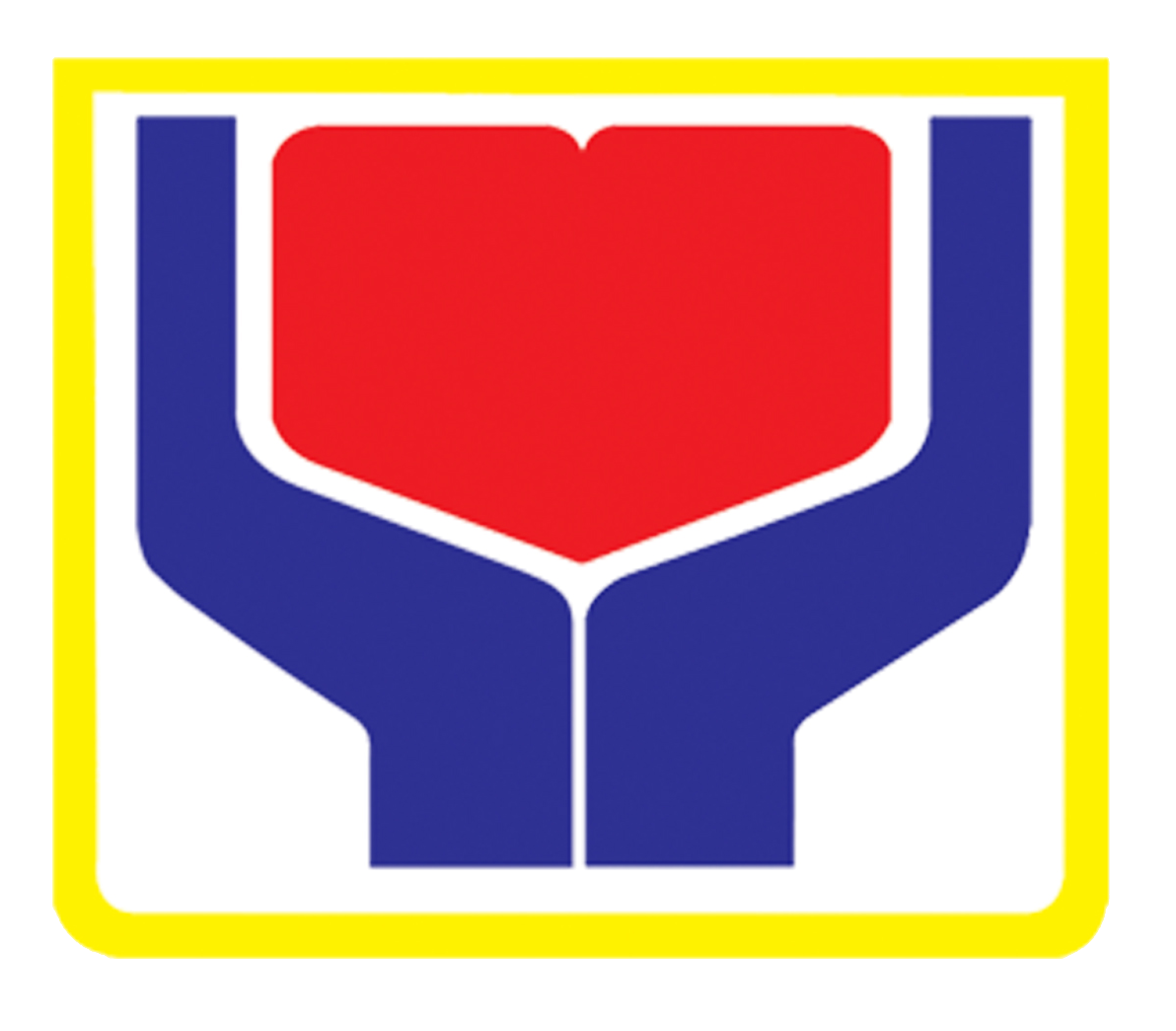 DSWD Field Office IV-A Official Logo